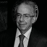 Alejandro Figueroa