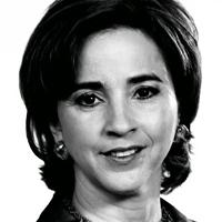 Maria Claudia Paez