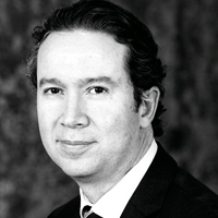 Ricardo Sierra